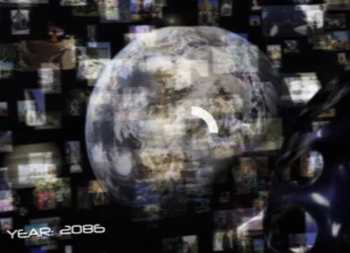 File:Earth2086.jpg