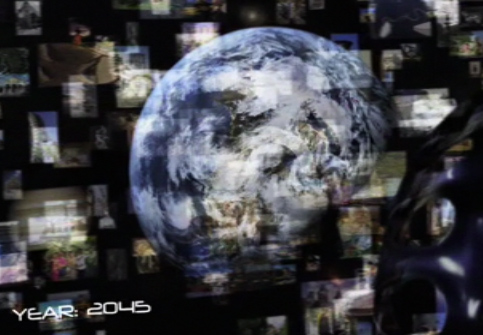 File:Earth2045.jpg