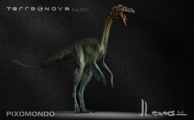 File:Ovosaur Poc v003 34.jpg