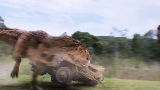File:Carnotaurus 3.jpg