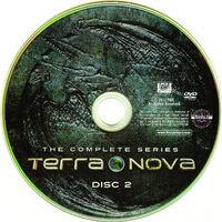 Terra Nova The Complete Series 2012 R1-cd2-www.GetDVDCovers.com