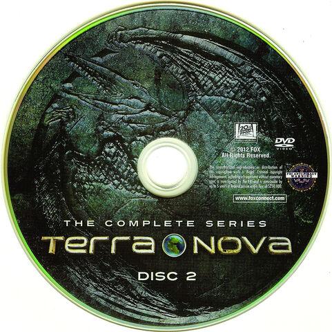 File:Terra Nova The Complete Series 2012 R1-cd2-www.GetDVDCovers.com .jpg