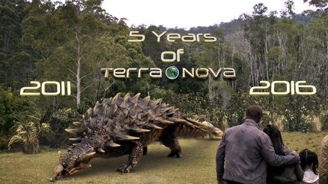File:5 years Terra Nova Ankylosaurus.png