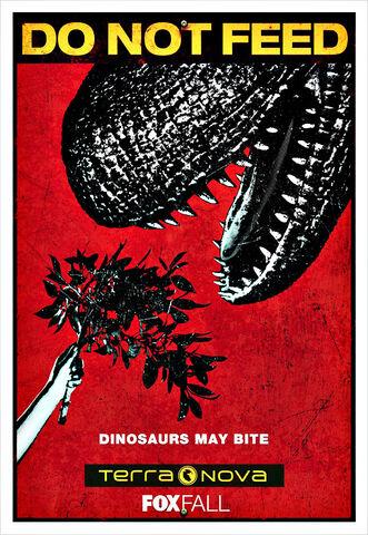 File:New Terra Nova Poster.jpeg