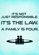 TN pos family4 2