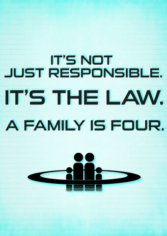 File:TN pos family4 2.jpg