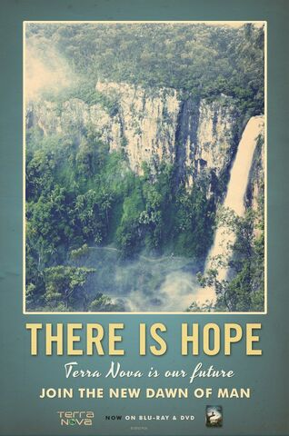 File:TN there is hope.jpg