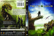 Terra Nova The Complete Series 2012 R1-front-www.GetDVDCovers.com