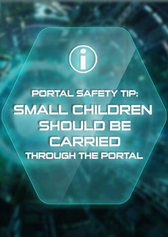 File:Portal Safety Tip small children.jpg