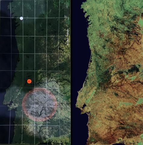 File:Iberian Peninsula.png