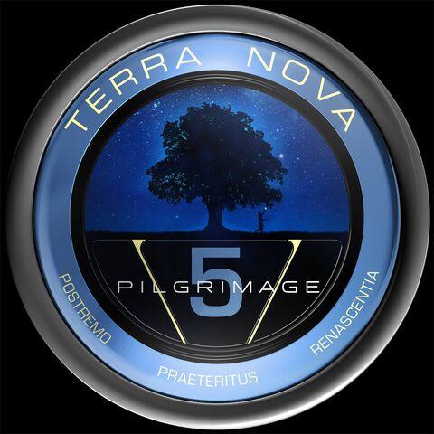 File:TNOV P5 v6 Preview 860.jpg