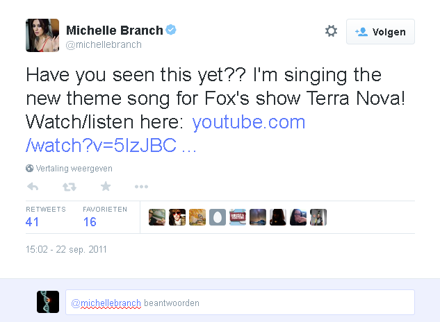File:Michelle Branch Terra Nova tweed.png