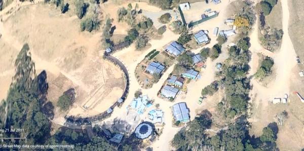 File:Terra-nova-satelite-01.jpg