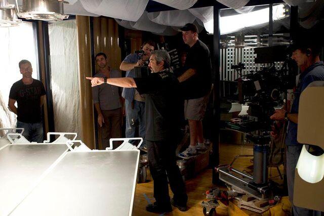 File:TN Instinct Behind the Scenes1.jpg