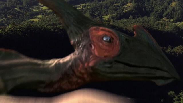 File:Pterosaurswithin2.jpg