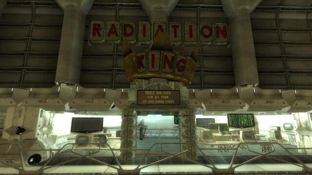 File:New Radiation King.jpg