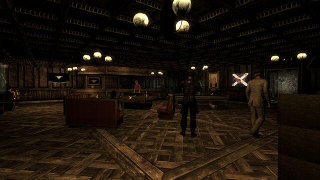 File:Jolly Bagpipe Interior.jpg