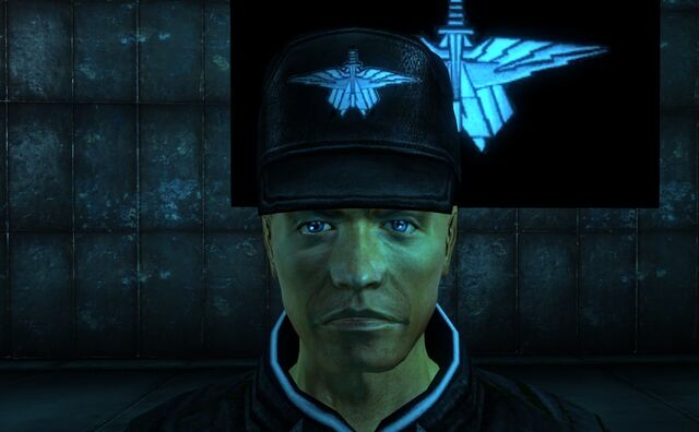 File:Sgt Hawk.jpg