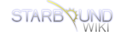File:Starbound-Wiki-wordmark.png