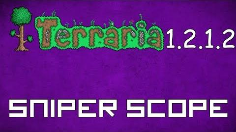 Thumbnail for version as of 02:13, November 1, 2013