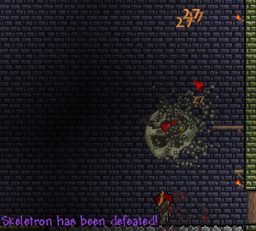 File:Skeletron has been defeated.png