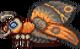 Mothron