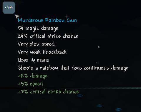 File:Rainbow gun.png
