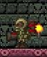 Skeleton Commando