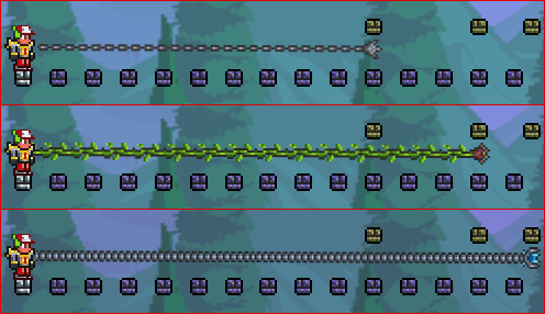 File:Terraria Grappling Devices Comparison.png