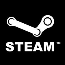 File:Steam Logo.jpg