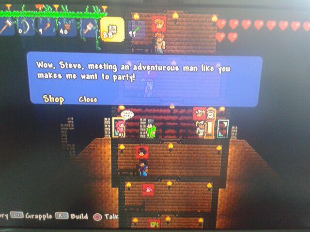 File:Party Girl 1..jpg