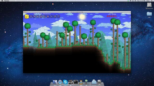 File:Terraira Mac edition.jpg