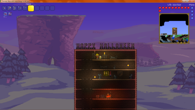 File:Terraria Happy Halloween!.png