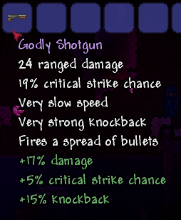File:Godly shotgun.png