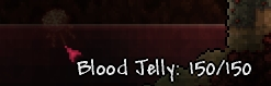 File:Blood Jelly.jpg