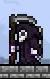 File:Reaper hood.png