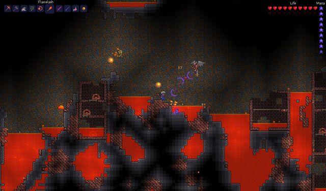File:Terraria environment underworld.jpg
