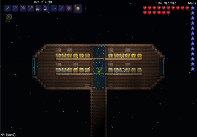 File:Terraria Wiki Image 1.png