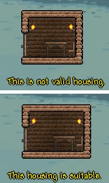 File:Smallhouse.png
