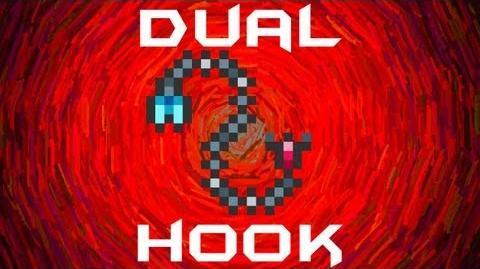 Dual Hook