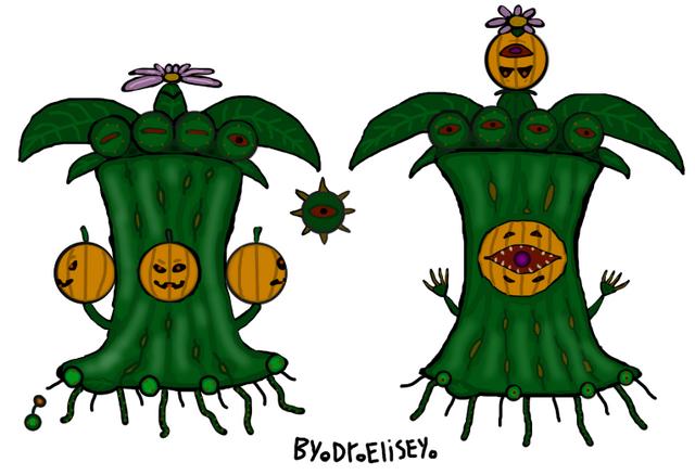 File:Pumpkin oak.png
