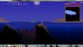 Miniatura de la versión de 01:51 26 nov 2012