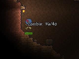File:Gel Zombie.jpg