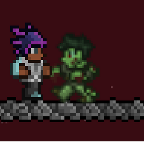 File:Zombiepoisoned.png