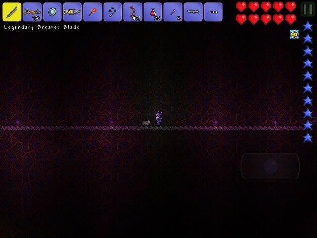 File:Underworld bridge.jpg