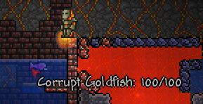 Corruptfish.png