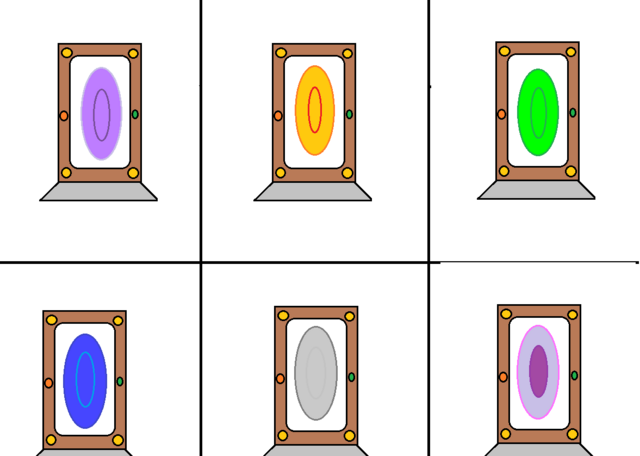 File:Mirror teleport..png