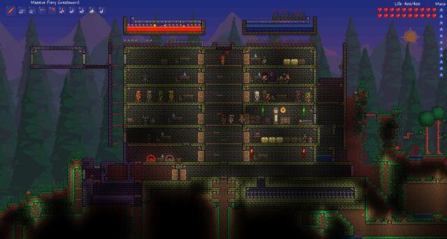 File:Monster resistant house.jpg