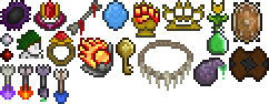 File:AccessoryAndAmmoCollection.png