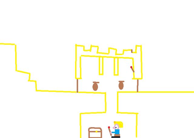 File:Desert Temple.png